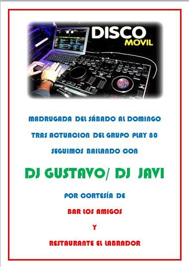 160813 CARTEL DISCO MOVIL web