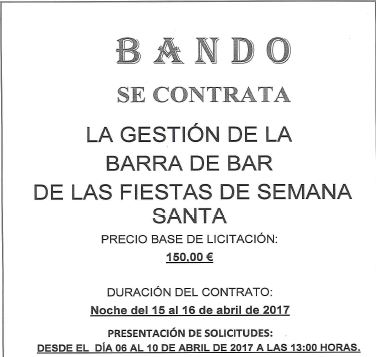 170415 bando barra bar web