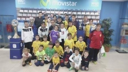 171111 excursion escuela futbol web