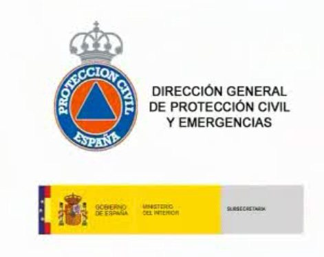 logo-proteccion-civil-09