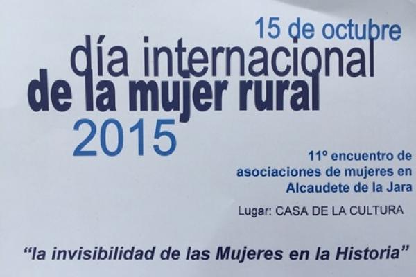 15105-dia-mujer-rural-014041E5EE-4BAF-5A0E-967F-198D0FD9E0B2.jpg