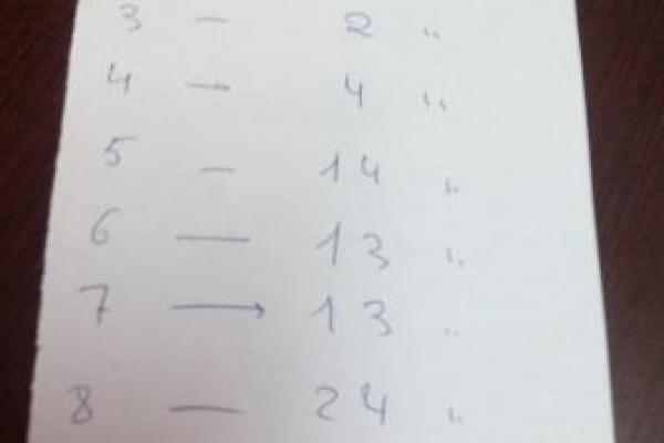 32-resultado-concurso-fp15A84EB5B4-F422-FC73-85D1-AD8B35F0C5D0.jpg
