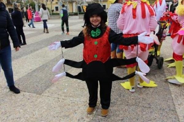 carnaval-114A99BF1F-9F49-45FF-B02F-9B6DD5838972.jpg