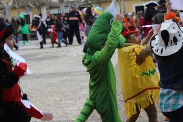 carnaval-138B2C30ABE-CEC0-6900-C198-0E88688F76E5.jpg