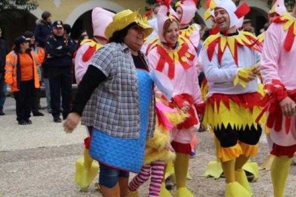 carnaval-2306117BD02-A90F-9D14-641E-02560F531588.jpg