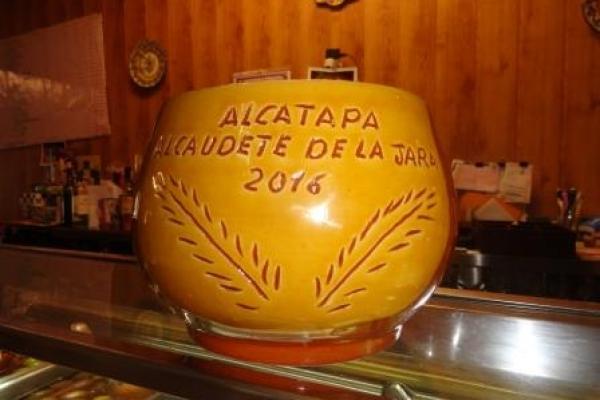 00-alcatapa9AE71A7E-3F9A-9DCB-12B6-D992985C0041.jpg