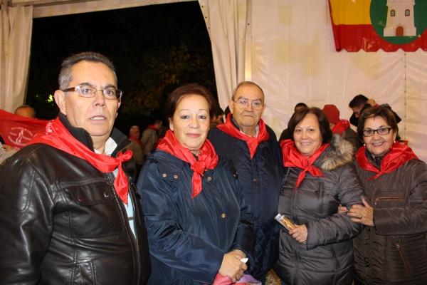 161205-reparto-borrachos-panuelos-3359D69499-F31B-C564-D06D-255B24F46D80.jpg