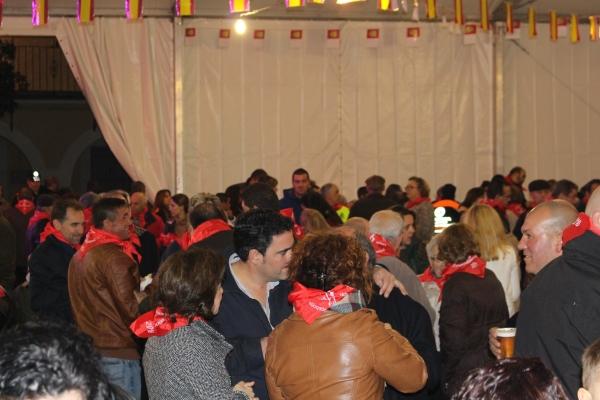 161205-reparto-borrachos-panuelos-39676F970A-F186-65B1-BDA0-CE69A054AC18.jpg