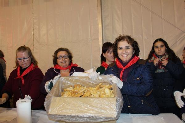 161205-reparto-borrachos-panuelos-61A51932A-5602-AA3C-11F9-2572234C97EB.jpg
