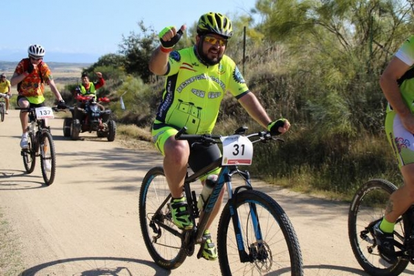 170514-mtb-lcj-02-carrera-2638F8A50B1-1521-348F-CD44-1BE4CE29A2D3.jpg