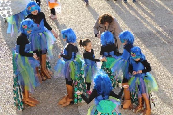carnavales-2017-134A9E4A7DF-F9A9-35CE-7637-D606A194A24B.jpg