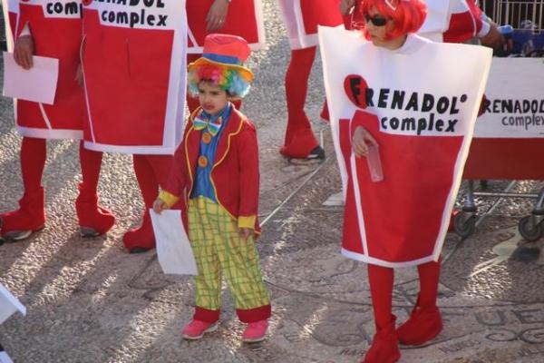 carnavales-2017-15613011184-7C39-948F-1938-41EE9550F067.jpg