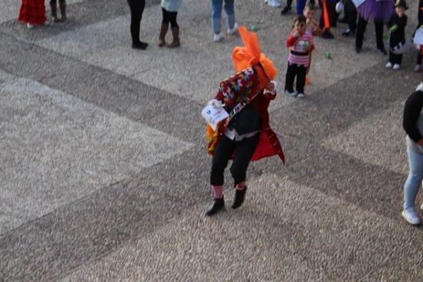 carnavales-2017-18781A6C093-F9BC-D5F9-413D-BDFBE31BDC60.jpg