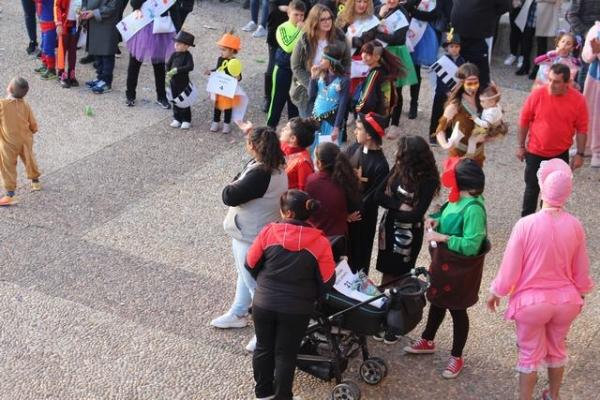carnavales-2017-1903CDF509F-2B78-610F-A592-D7298E5149E9.jpg