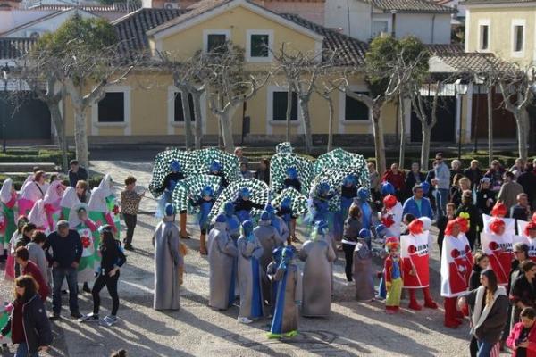 carnavales-2017-80CEC91157-6485-0C1C-4252-BDAF82188436.jpg
