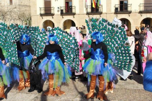 carnavales-2017-8786778065-8BB3-80A9-41EF-A1B6F6EF7B48.jpg