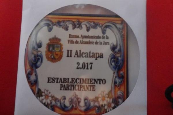 votaciones-1-tapa-ganadora-10F3C6FD67-95AF-11A5-5A1D-F1CFB9A642FF.jpg