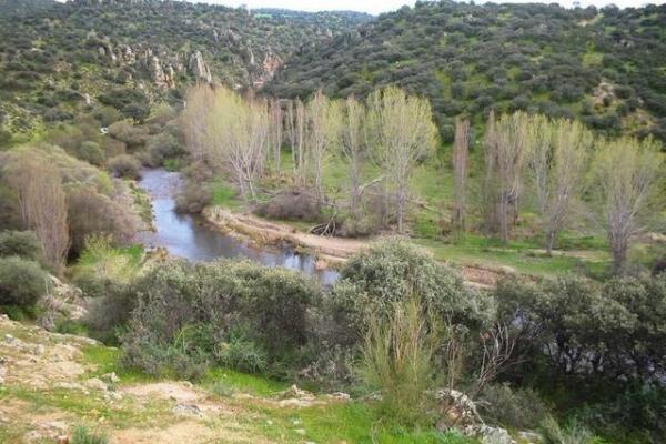ruta-rio-gevalo07-la-presa458E7885-900D-7807-1636-E74AC7925F95.jpg