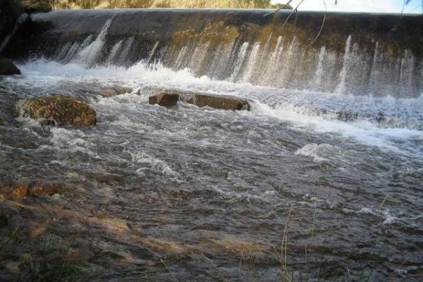 ruta-rio-gevalo12-la-presa7D1ED781-797F-D154-B334-1840C5550135.jpg