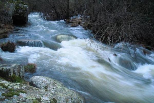 ruta-rio-gevalo46-hacia-la-higueraE26743B7-ECB7-CFD5-7773-B635FC6B35B7.jpg