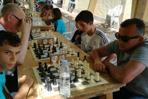 170624-torneo-ajedrez-146B9C3B2-3B53-86B5-4267-B58E20D64EE8.jpg