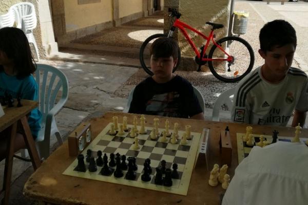 170624-torneo-ajedrez-245EFE886-2A54-95D8-8831-CC2A03A284AF.jpg