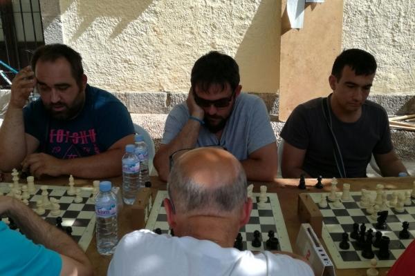 170624-torneo-ajedrez-66E6B5FEA-FE83-BD6B-74BB-F578FD2BC935.jpg