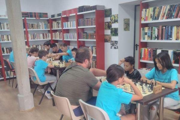 171014-torneo-abierto-ajedrez-100386E1D-A2BF-4E16-05BB-8161309138DE.jpeg