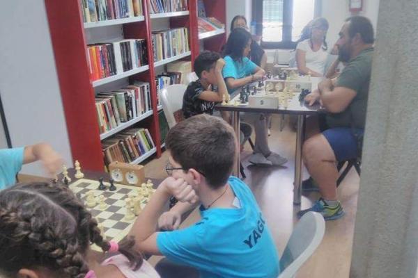 171014-torneo-abierto-ajedrez-3077B36E9-B95F-F0E0-2B63-BA6208D01D66.jpeg