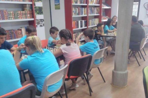 171014-torneo-abierto-ajedrez-419F4A74E-C7CA-0D03-04D5-AEACCE0ACDF7.jpeg