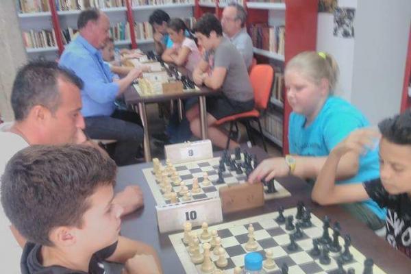 171014-torneo-abierto-ajedrez-5549C23B1-487A-FEA7-6E12-BCCC664EE162.jpeg