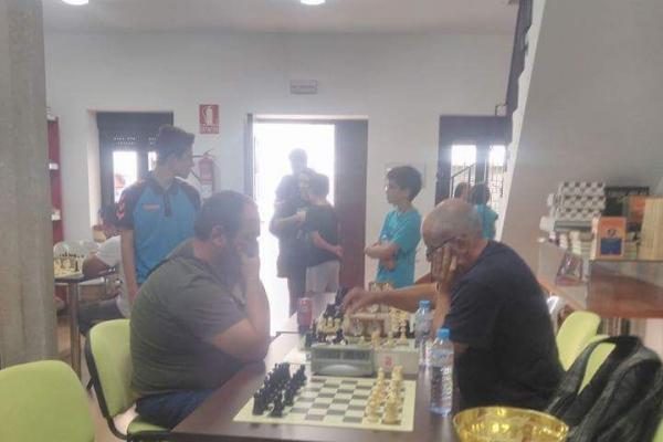 171014-torneo-abierto-ajedrez-7C8FBE65B-1B25-7AE8-2120-0A7F58BA767B.jpeg