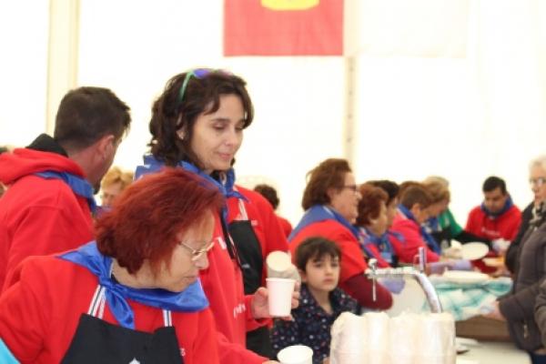 fp17-reparto-migas-11520EAA486-31F2-EA1A-C623-8A8A9429147D.jpg