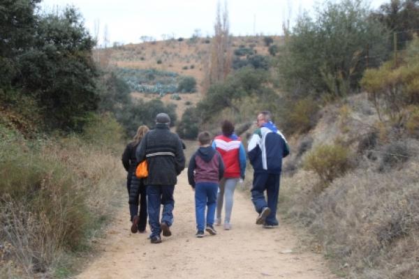 fp17-paseo-molinoriscal-10276865F26-149A-29A6-353A-B4BA6D550B03.jpg