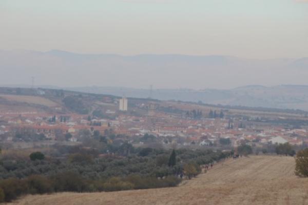fp17-paseo-molinoriscal-107C0BD9D64-CA89-E96E-1568-C6003EB75169.jpg