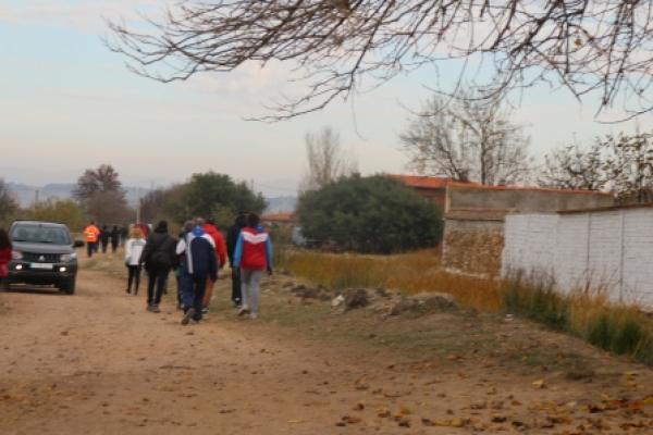 fp17-paseo-molinoriscal-117DC6DAFB1-E7E4-AB1E-7BA5-656C21DF1198.jpg