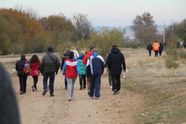 fp17-paseo-molinoriscal-118AED42DDC-174B-9EC2-93EB-D9A1716199E2.jpg