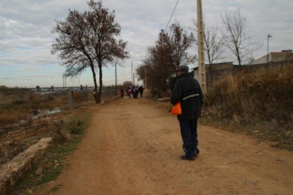 fp17-paseo-molinoriscal-121A56B2F3A-AAC0-0385-F088-9E89F6BAABA5.jpg