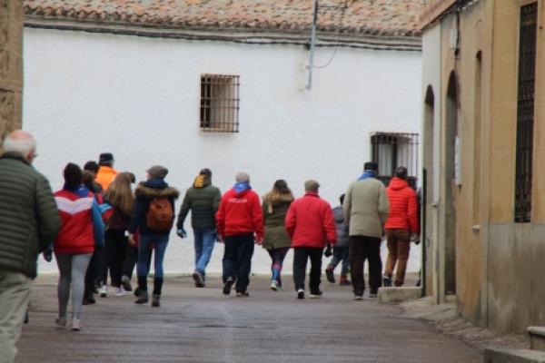 fp17-paseo-molinoriscal-136AE5EBD62-41B3-2AD7-D9BD-7ED093CFB8A4.jpg