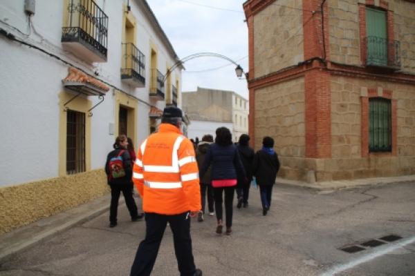 fp17-paseo-molinoriscal-14179F2B39-7A2F-A92B-5790-DCD47F5929E2.jpg