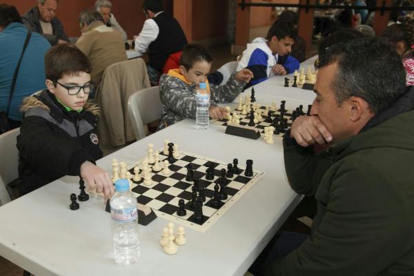 180331-torneo-ajedrez-10DF8371C0-D7DE-B50B-9354-D5CDB06E7755.jpeg