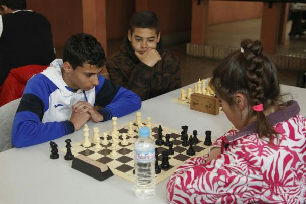 180331-torneo-ajedrez-1161A88FFB-A6CA-552A-4F09-9B6AAAC11CE7.jpeg