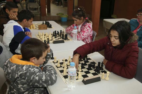 180331-torneo-ajedrez-12B4FAC07F-48DE-D6BE-895E-04CE2B33E773.jpeg
