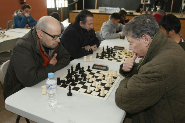 180331-torneo-ajedrez-14C5B8668C-D4FB-FDC8-38E3-9A26946CFCC8.jpeg
