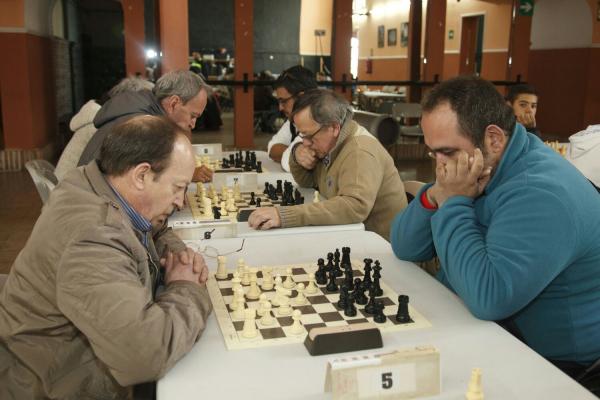 180331-torneo-ajedrez-156AA24E59-A496-E96A-2F7A-20F6980FEE21.jpeg