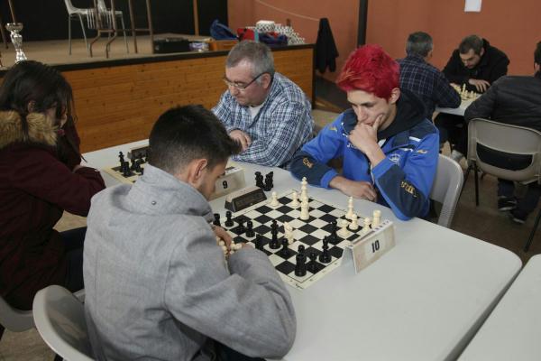 180331-torneo-ajedrez-16453DBB45-2B39-EA81-2C94-5B69F437A653.jpeg