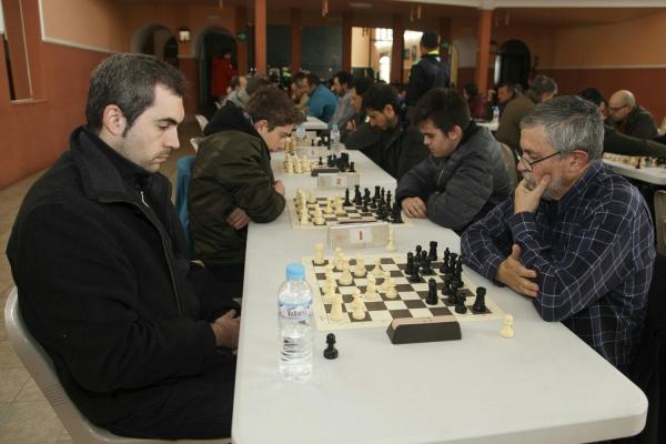 180331-torneo-ajedrez-18D956B34A-94AC-4E70-B0ED-E4712E2B025B.jpeg