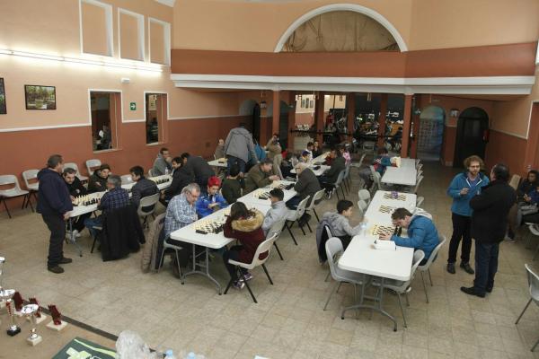 180331-torneo-ajedrez-19815444C6-3316-AA42-427B-ACC20B50CD7C.jpeg