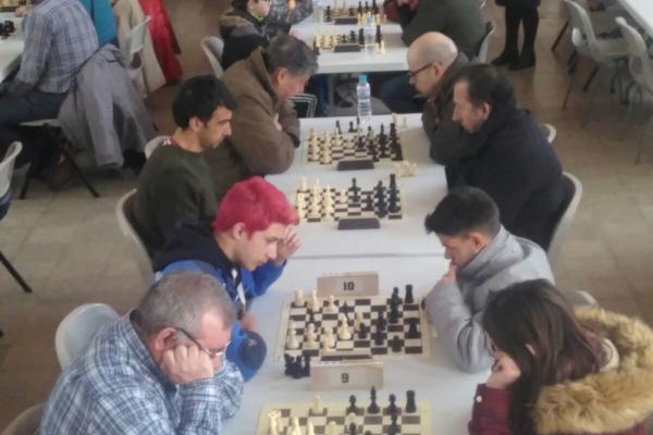 180331-torneo-ajedrez-1C5A43E33-9C65-0A76-AF9A-8501A0AB0BAA.jpeg