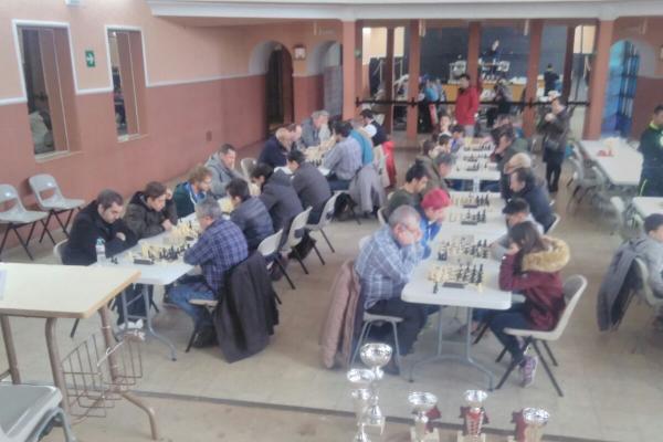 180331-torneo-ajedrez-22A38B994-9235-D40C-B93E-C80FCC0AFA0D.jpeg
